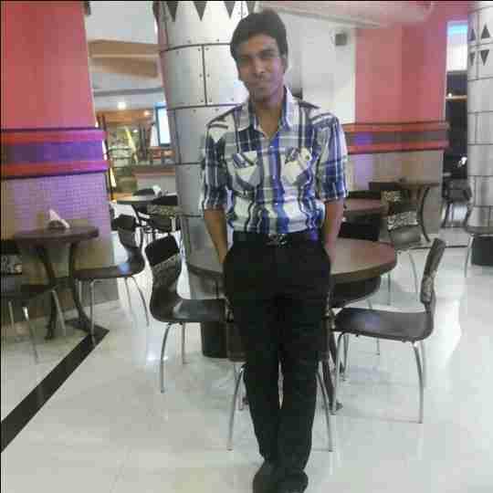 Dr. Aayush Garg's profile on Curofy