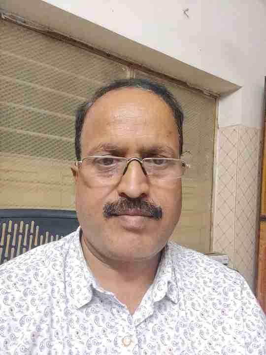 Dr. Sudhakar Thippani's profile on Curofy