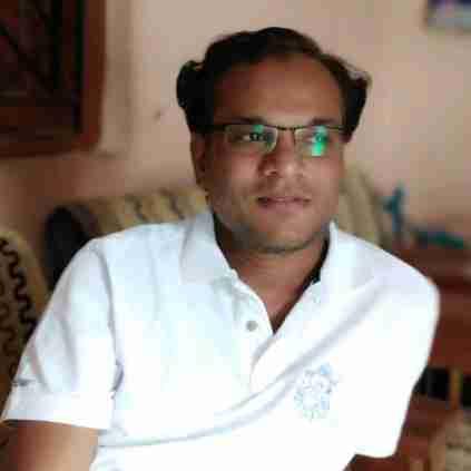 Dr. Dilip Ashruji Bhusari's profile on Curofy