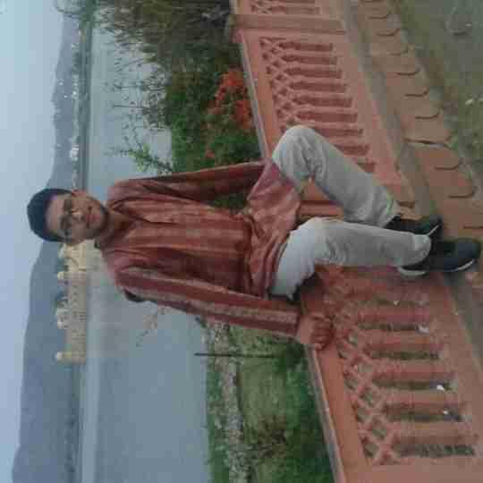 Dr. Fayaz Ahmad's profile on Curofy