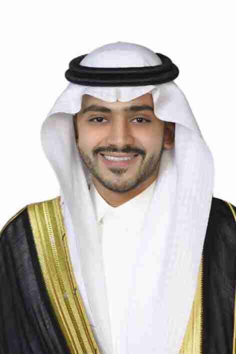 Dr. Faisal Nadhrah's profile on Curofy