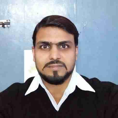 Dr. Himanshu Bansal's profile on Curofy