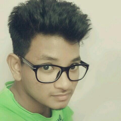 Naveen Raj's profile on Curofy