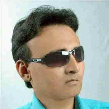 Dr. Milind Dudhe's profile on Curofy