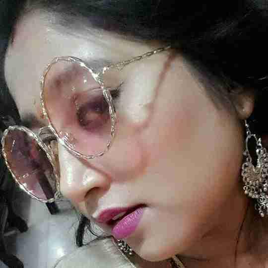 Divya Raj's profile on Curofy