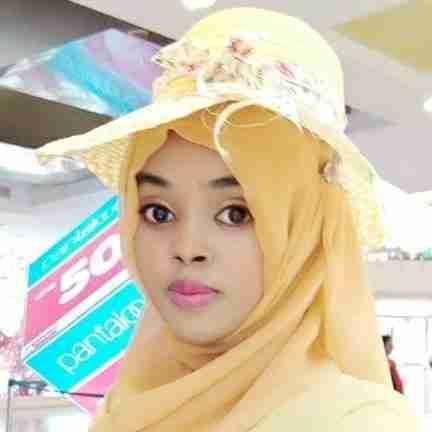 Dr. Iza Omar's profile on Curofy