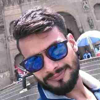 Dr. Kamal Prajapati's profile on Curofy