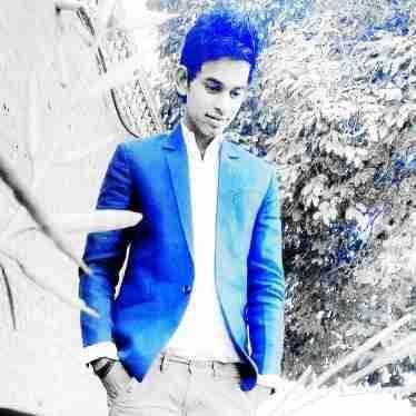 Akshay Bishnoi's profile on Curofy