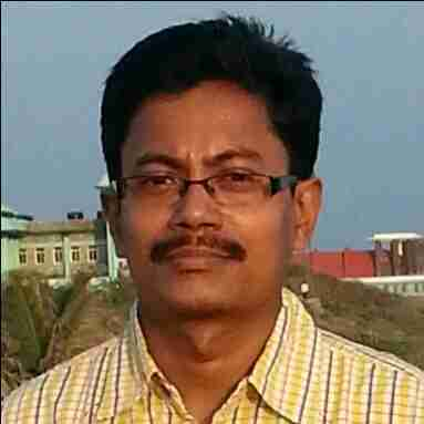 Dr. Gopal Roy's profile on Curofy