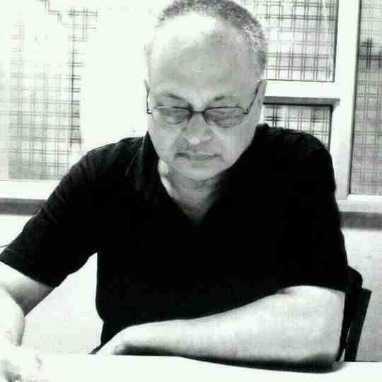 Dr. Onkarnath Sinha Prof.& Hod...Smch. ...Ghaziabad's profile on Curofy