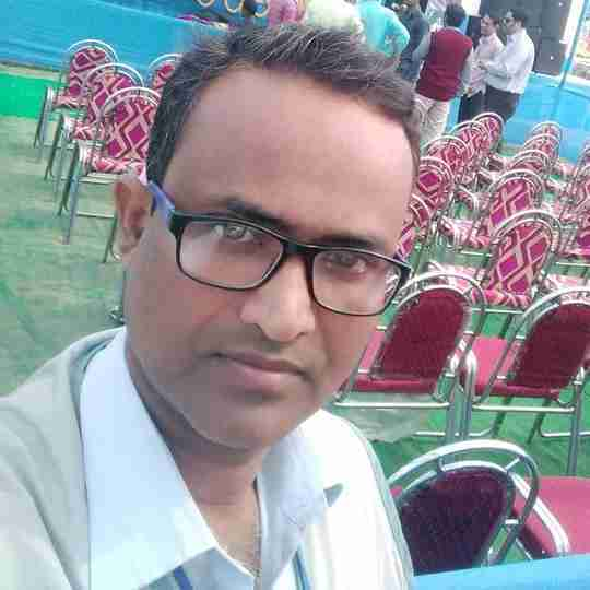 Dr. Sahinur Haq's profile on Curofy