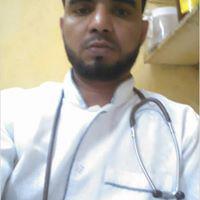 Dr. Shaikh Abdul Hai's profile on Curofy