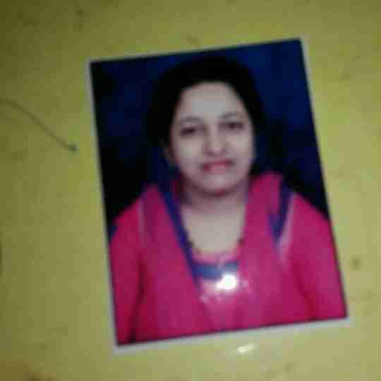 Dr. Umadevi Hiremath's profile on Curofy