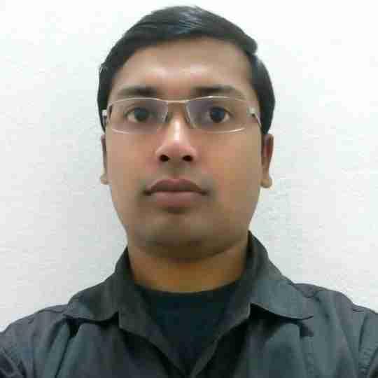 Dr. Bidhan Mahajon's profile on Curofy