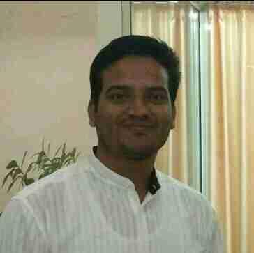 Dr. Sapnil Gaidhankar's profile on Curofy