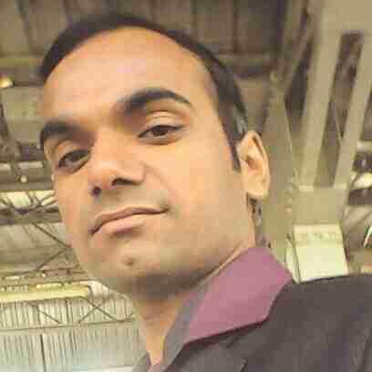 Dr. Neeraj Mishra's profile on Curofy