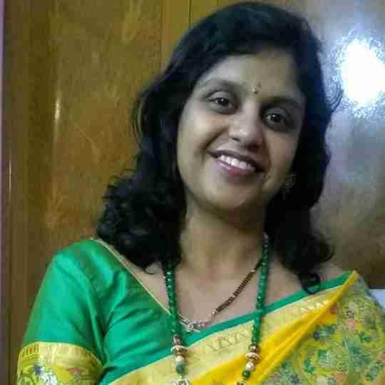 Dr. Sonali Garg's profile on Curofy