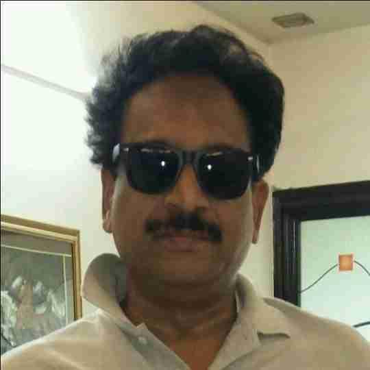 Dr. Anil Kumar Sharma's profile on Curofy