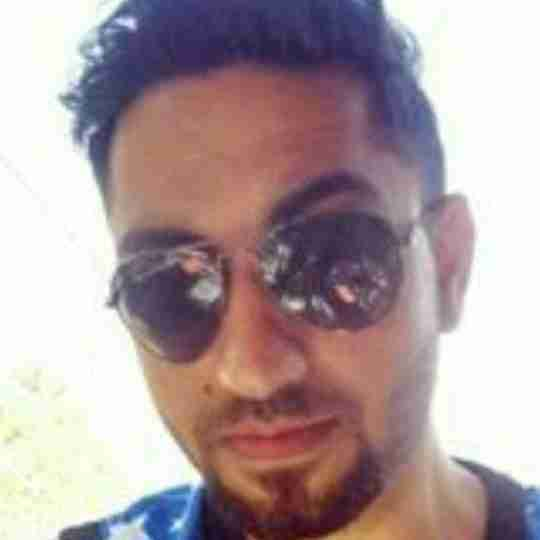 Dr. Sidharth Bawa's profile on Curofy