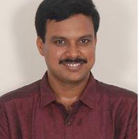 Dr. Pavan Kumar Kadiyala's profile on Curofy
