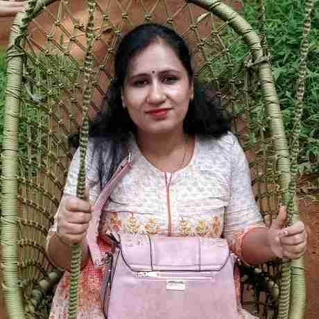 Dr. Sadhana Manohar's profile on Curofy