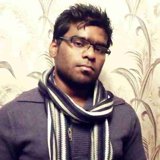 Dr. Bharathi Jayachandran's profile on Curofy