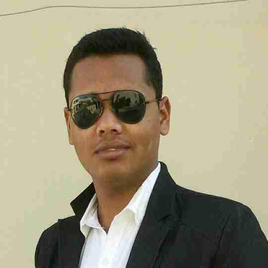 Dr. Sheikh Asad's profile on Curofy