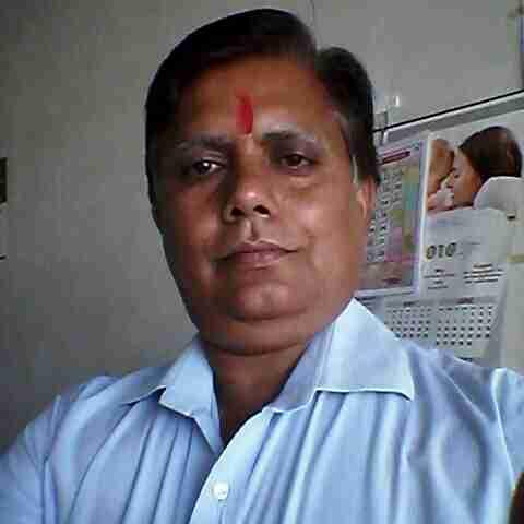 Dr. B.s. Jadaun's profile on Curofy