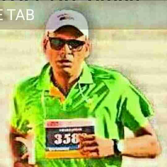 Dr. Chakradhar Nannapaneni's profile on Curofy