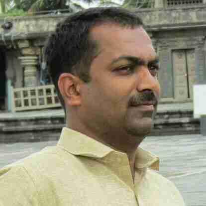 Dr. Raya Patil's profile on Curofy