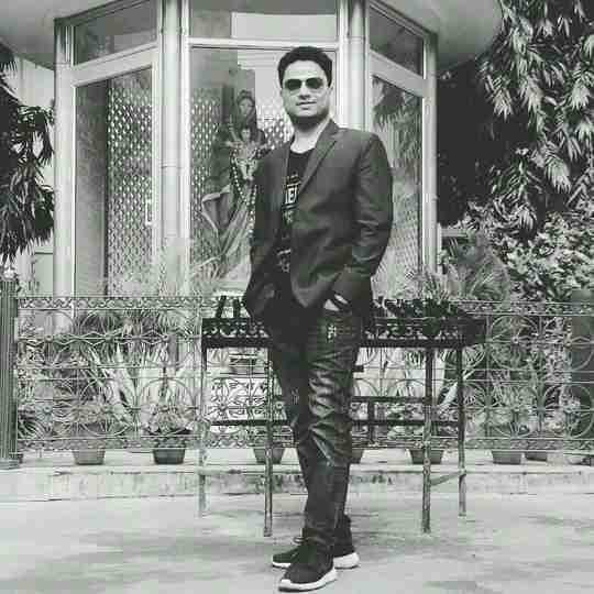 Dr. Tasnim Kaushar's profile on Curofy