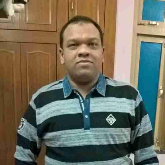 Dr. Fahad Ansari's profile on Curofy