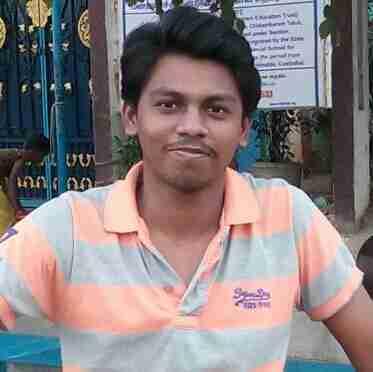Dr. Aathithya Raajapathi's profile on Curofy