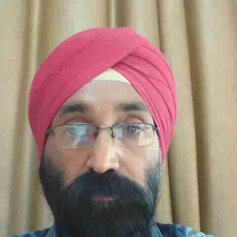 Dr. Kamaljeet Singh's profile on Curofy