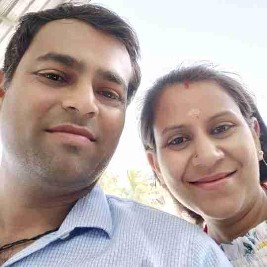 Dr. Pradeep Khare's profile on Curofy