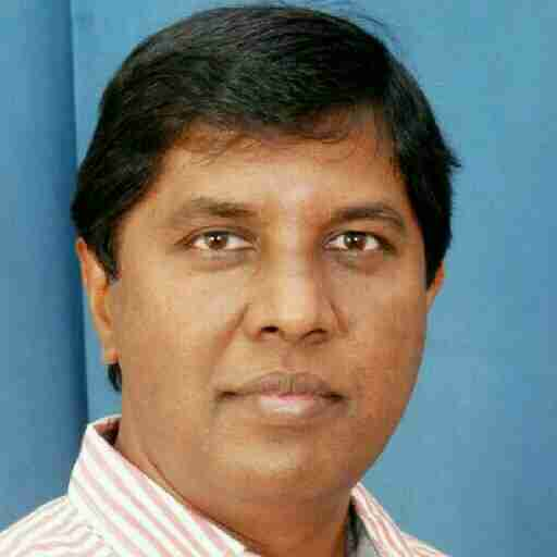 Dr. Sugunakarraju Pagidipati's profile on Curofy