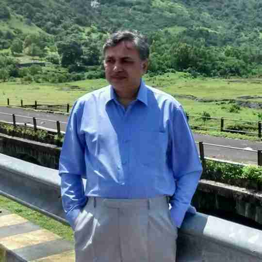 Dr. L.p. Gajera's profile on Curofy