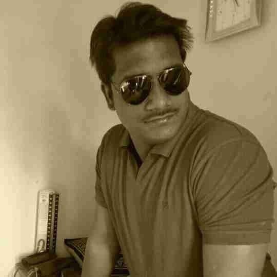 Dr. Amol Karne's profile on Curofy