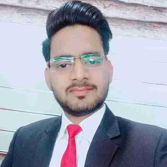 Dr. Mohd Kashib Ahmad's profile on Curofy