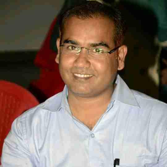 Dr. Rehan Ahmad's profile on Curofy