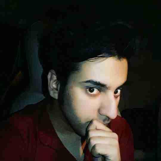 Dr. Rahul Jaggi's profile on Curofy