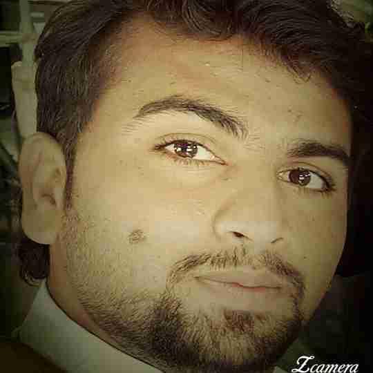 Dr. Bhavesh Bambhaniy's profile on Curofy