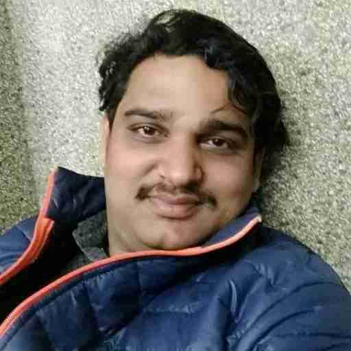 Dr. Shah Alam Saifi's profile on Curofy