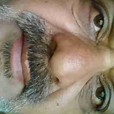 Dr. Lalit Sundariyal's profile on Curofy