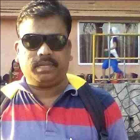 Dr. Shankar Bavdekar's profile on Curofy