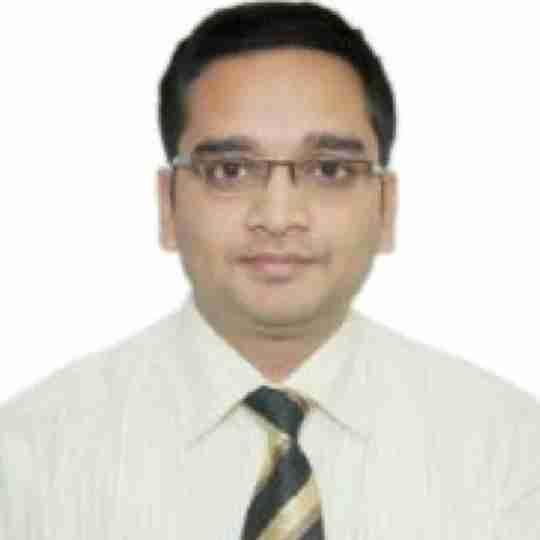 Dr. Aditya Dhanawat's profile on Curofy