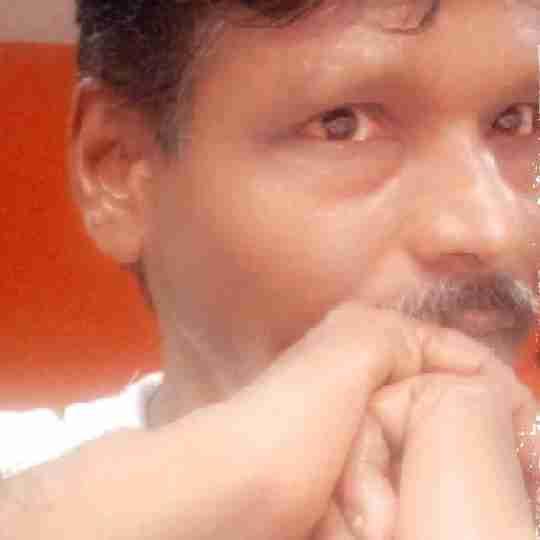 Jayprakash Jay's profile on Curofy