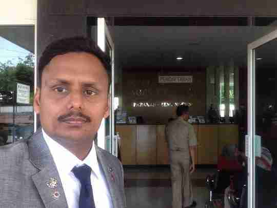 Dr. Sushil Mehtaa's profile on Curofy