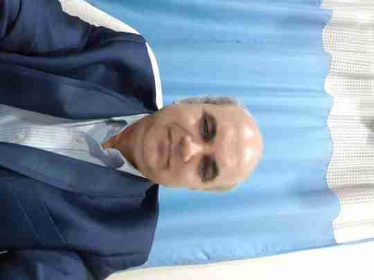 Dr. Lakhan Singh Galav's profile on Curofy