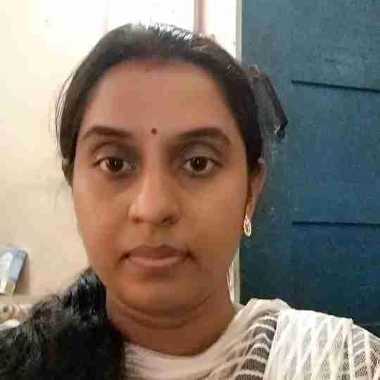 Dr. Dhanya Sanjith's profile on Curofy